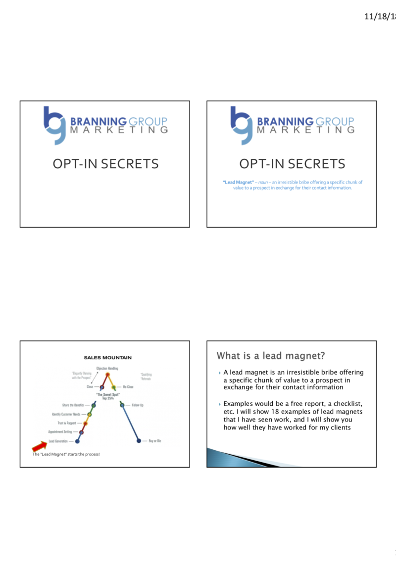 Opt-In_Secrets