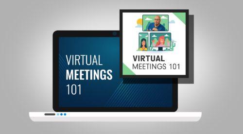 2vN8s2PXT4KQVdJAkwFh_Virtual Meetings 101