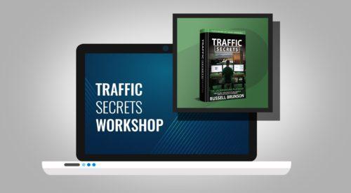 kFpcAO8ATKO9qA3Jc6ym_Traffic Secrets Workshop